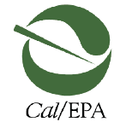 California Environmental Protection Agency website